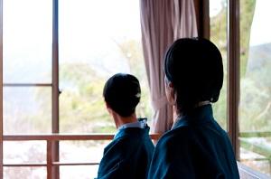 女性の心理 | 浮気調査を東京都で依頼するなら